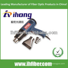 Splice Sleeve Digital Heat Gun HT-25
