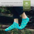 Thermische Socken diabetische Socken Socken Strickmaschine zum Verkauf