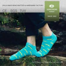 Caliente calcetines calcetines diabéticos calcetín máquina de punto para la venta