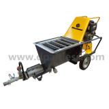 DP-N7 Cement Mortar Sprayer
