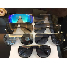 Goggle Type Man Wearing Sunglasses Wholesale