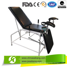 Ordinary Parturition Bed for Medical Use