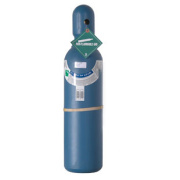 R23 Refrigerant Gas dengan kemurnian tinggi HFC