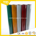 Retro Metalized Reflective Tape Comply with Fmvss 108 for Trailer