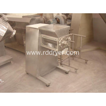 Pharmaceutical Product Swaying Pelletizing Equipment