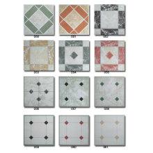 """Self Adhesive Vinyl Floor Tiles 6""""*36""""*1.5mm"""
