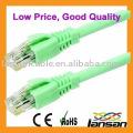 C5e Networking Cables ul listé
