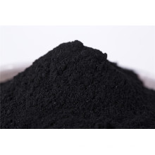 wood based activated carbon used for msg manufacturer china