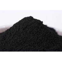древесные активированный уголь используется для msg производитель Китай