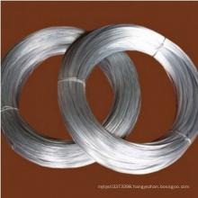 Astmb863 High Quality Titanium Alloy Coil