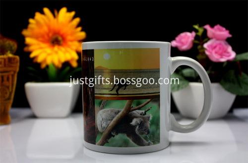 mugs_