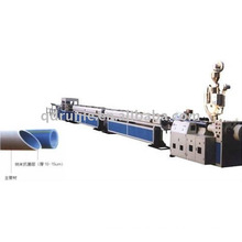 Hot selling!!Plastic Pipe Extruding Machine(67)