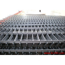 Anping,Hebei manufacture supply best peice ss rebar reinforcing welded mesh