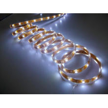 Smd 3014 Led Strip 24V ไฟ LED Strip Rohs