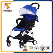 2016 New Arrival Easy Carry Foldable Baby Stroller for Infant