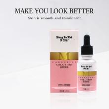 Anti Aging Organic Skin Whitening Face Serum