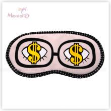 10 * 30cm Cartoon Eye Shade (Polyester Pongee Material)