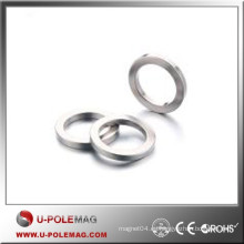 Bulk Imanes Anillo Neodymium D100xID30x30mm Axial
