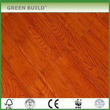 New TOP Selling Durable Solid Bamboo Flooring