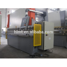 Bending Machine/Press Brake for Pan or Box