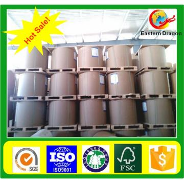 Coated Offset Print Paper 120GSM
