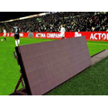 Hoge helderheid P10 Outdoor reclame stadion LED-display