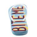 Flip flop slipper beach soft
