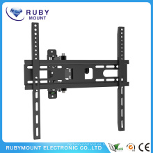 Steel Direct Precio de fábrica Soporte de pared TV Mount