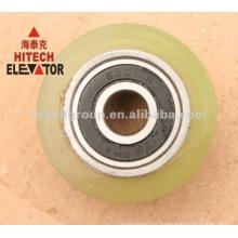 Elevator roller- 50*20-6201Z