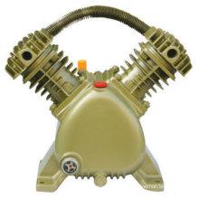 Belt Air Compressor Bare Head 2051