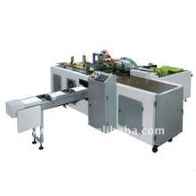 A4 Фотокопировальная бумага упаковочная машина (рулон покрытия типа)