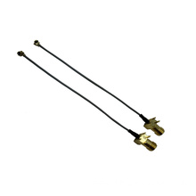 U.F.L coaxial cable assembly