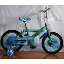 """Best Seller New 12 """"/ 16"""" / 20 """"bicicletas das crianças (FP-KDB107)"""