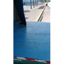 Брикет малеинового ангидрида промышленного сорта 995 цена