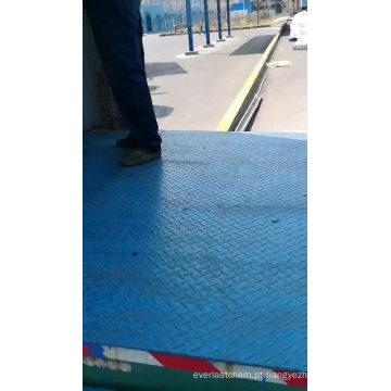 Briquete de anidrido maleico Industrial Grade 995 preço