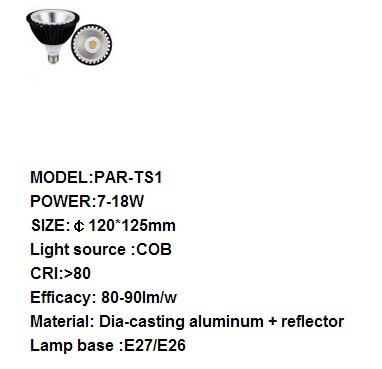 spot lights dc power supply 12v led bulbs