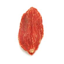 Certified Origin Ningxia Organic goji berry