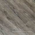 Luxus-Bodenfliese PVC-Boden SPC Vinyl-Boden