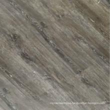 6mmTextured WPC floor /spc vinyl floor commercial use