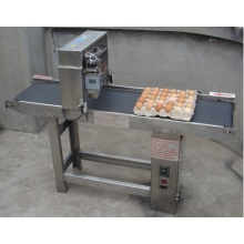 Eggs Inkjet Printing Machine (SF-05-Z02-F)