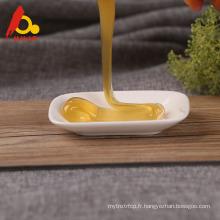 Bee Farms fournissent du miel cru pur