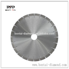 350mm high frequency diamond saw blades for granite cutting