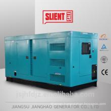 Big discount 20% generator 500kva silent,400kw power generator soundproof with Cummins engine,20% discount in Sydney