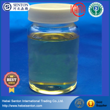 Household Harmless Piperonyl Butoxide