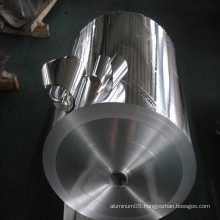 Double-Sided Reflective Aluminum Foil Insulation from China Factory