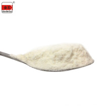 High Quality RDP for Tile Adhesive