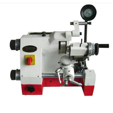 Tool universal grinding machine