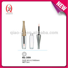 EL-359 eyeliner bottle packaging