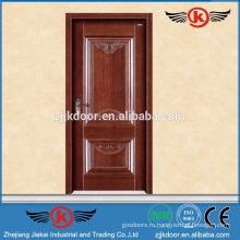 JK-SD9001 использовали внутренние двери из массива дерева / внутреннюю дверь из цельной древесины