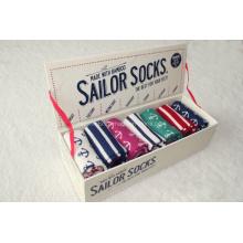 Bambus Socke für Frauen